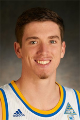tj-leaf The Draft Review - T.J. Leaf