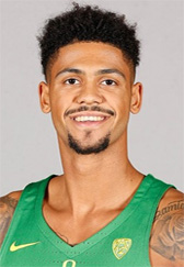 tyler-dorsey The Draft Review - Tyler Dorsey