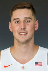 tyler-lydon The Draft Review - Tyler Lydon