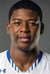 angel-delgado