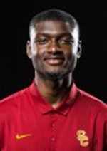 chimezie-metu The Draft Review - The Draft Review