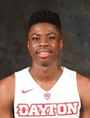kostas-antetokounmpo The Draft Review - The Draft Review