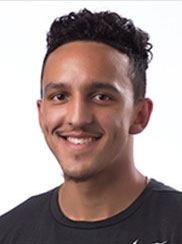 landry-shamet 2018 NBA Draft - The Draft Review