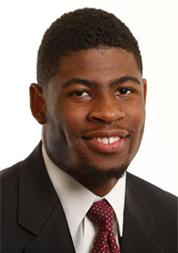 malik-newman Malik Newman 2018 Underclassmen - The Draft Review