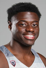rawle-alkins The Draft Review - The Draft Review