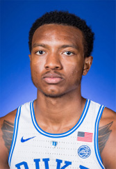 wendall-carter Wendell Carter Jr. - The Draft Review