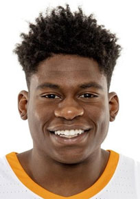 admiral-schofield The Draft Review - The Draft Review