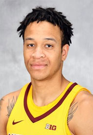 amir-coffey The Draft Review - The Draft Review