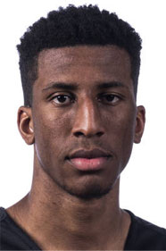 aubrey-dawkins The Draft Review - The Draft Review