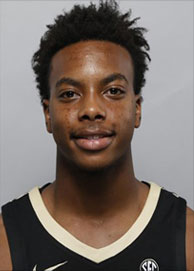 darius-garland Darius Garland - The Draft Review
