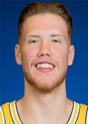 ignas-brazdeikis The Draft Review - The Draft Review
