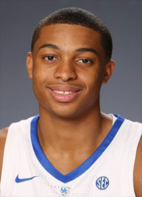 keldon-johnson The Draft Review - The Draft Review