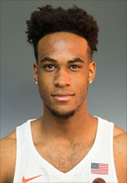 oshae-brissett The Draft Review - The Draft Review
