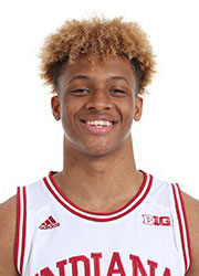 romeo-langford The Draft Review - The Draft Review