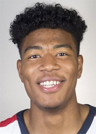 rui-hachimura Rui Hachimura - The Draft Review