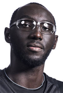tacko-fall The Draft Review - The Draft Review