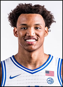wendell-moore The Draft Review - The Draft Review