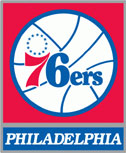 phi09 2012 NBA Draft - The Draft Review