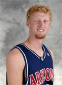 chase-budinger-1.jpg The Draft Review - The Draft Review