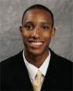 evan-turner.jpg The Draft Review - The Draft Review