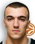 nikola-pekovic-1.jpg The Draft Review - The Draft Review
