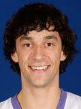 sergio-llull The Draft Review - The Draft Review